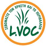 Low VOC