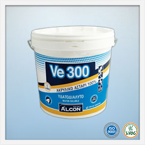 Ve-300