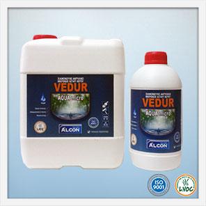 Vedur Aqua «Micro»