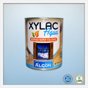 Xylac Aqua
